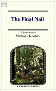 The Final Nail