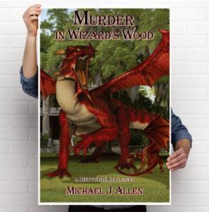 miww-poster